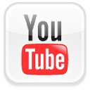 Free Youtube icon